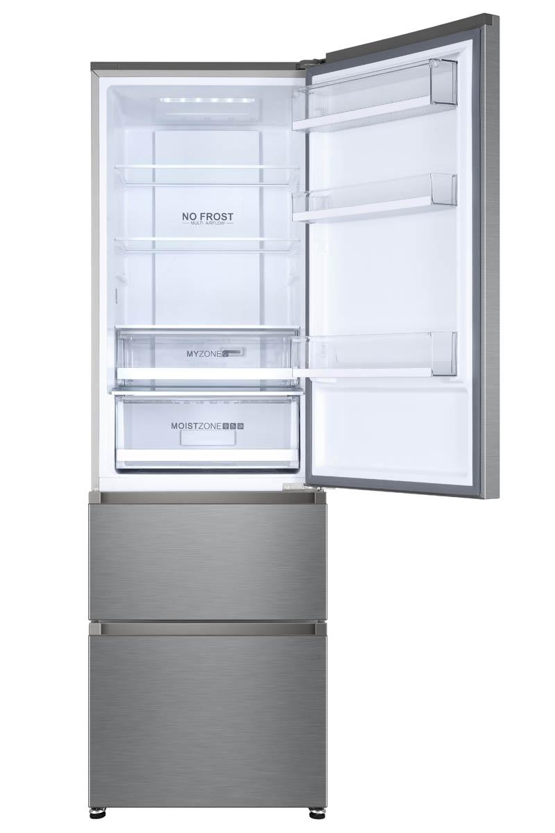 Easy Access koelkast