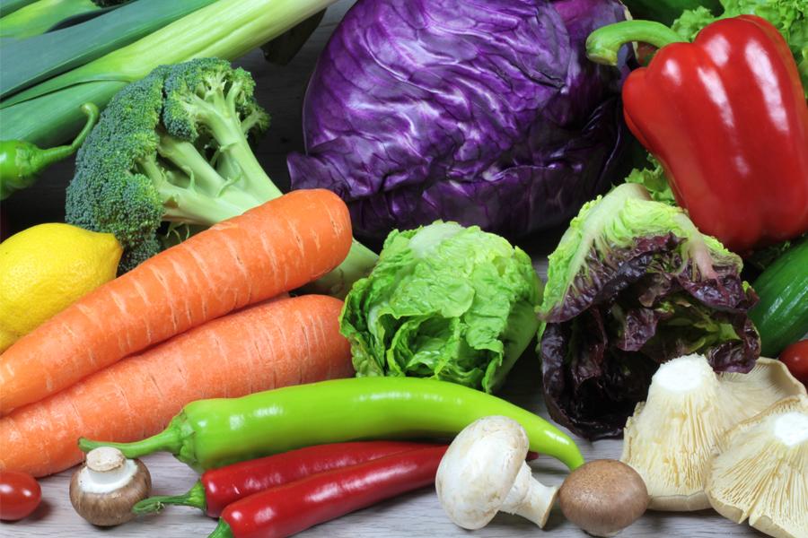 Eten bewaren: hou alles kraakvers met deze tips