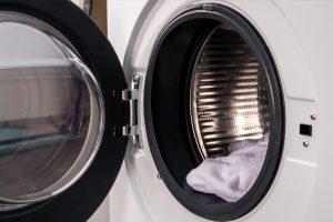 wasmachine-reinigen-tips
