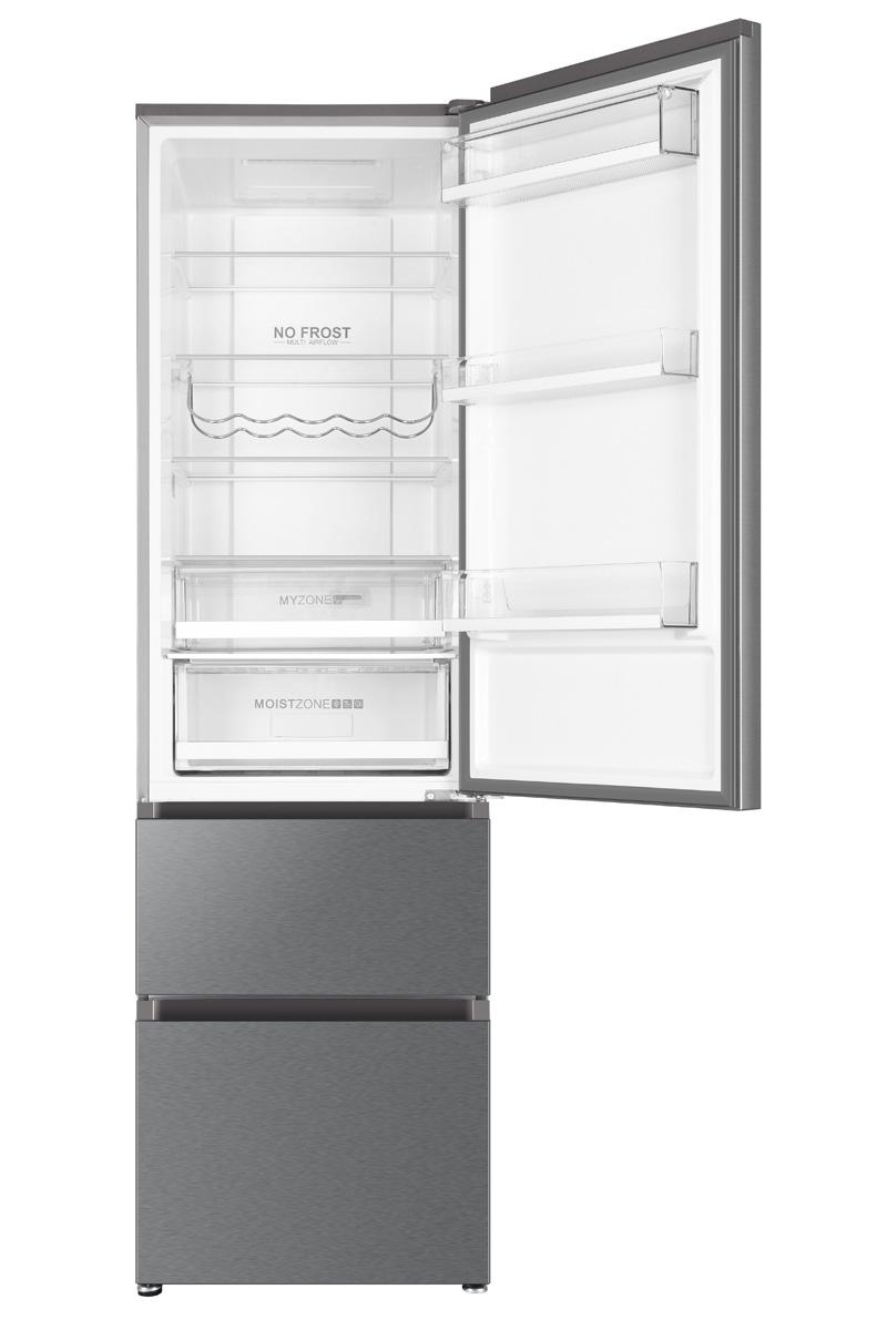 Easy Access XL koelkast